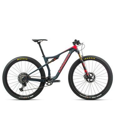 bicicleta-orbea-oiz-m-team-